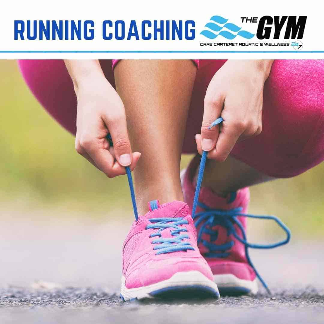Running Coaching