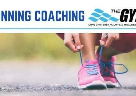 Running Coaching